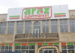 Supermarketlər bayram endirimlərinə hazırlaşır