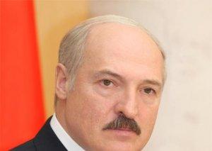 Lukaşenko: Belarus-Azərbaycan münasibətləri gələcəkdə də dinamik inkişaf edəcək