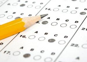 Abituriyentlər üçün sınaq imtahanının nəticələri açıqlanıb