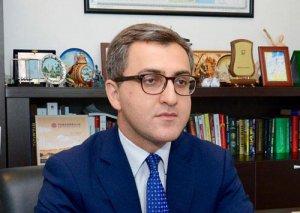 Azərbaycan yeni ixrac missiyalarının istiqamətlərini açıqladı