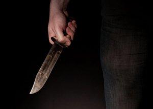 Bakıda Gürcüstan vətəndaşı bıçaqlanıb