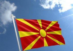 Makedoniyanın baş naziri ölkənin yeni adını açıqlayıb