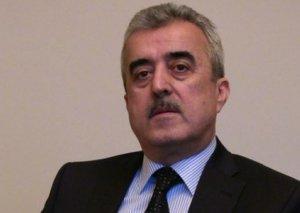 Etibar Məmmədovun ilginc qiyam iddiaları aranı qatdı
