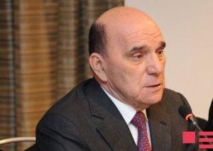 Deputat AŞ PA-dakı oyunlarla bağlı şok faktlar açıqladı