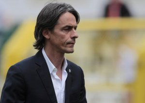 """Filippo İnzagi """"Bolonya"""" futbol klubunun baş məşqçisi təyin olundu"""