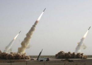 İsrail Qəzzaya raket zərbələri endirdi