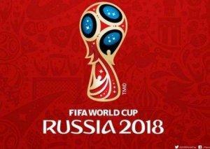 C qrupunda ikinci tur, Argentina Xorvatiyaya qarşı - Yenilənir