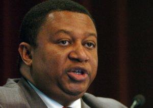 Barkindodan ANONS - OPEC yeni format yaradacaq