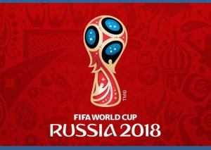DÇ-2018 günün futbol nəticələri