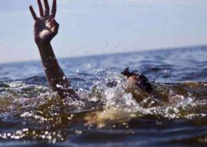 Kürdə boğulan 16 yaşlı gəncin meyiti sudan çıxarılıb