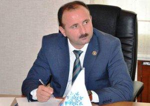 Bəhruz Quliyev: Türkiyə xalqı Ərdoğan siyasətinin uğurlu davamına səs verdi