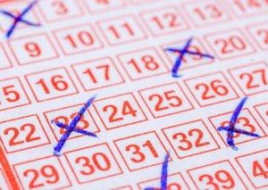 Avtraliyalı şəxs bir ay ərzində 3 dəfə lotereyada qalib gəlib