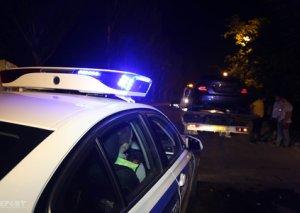 Ötən gün yol qəzalarında 3 nəfər ölüb, 7 nəfər xəsarət alıb