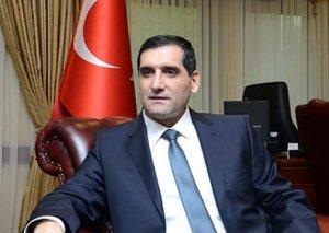 """Səfir: """"Türkiyə və Azərbaycan prezidentlərinin səfərləri çox mühüm ənənə halını alıb"""""""