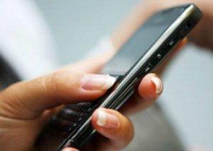 Azərbaycana şəxsi istifadə üçün gətirilən mobil telefonların satışının qarşısı alınacaq