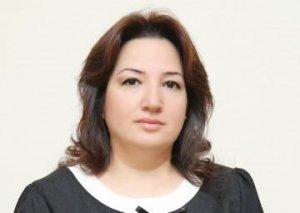 Deputat: Bütün Gəncə əhalisi baş verən hadisələri pisləyir