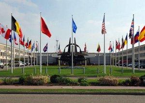 NATO Azərbaycanın ərazi bütövlüyünü dəstəkləyir