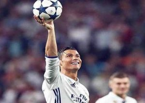 """Ronaldo getdi: """"Real"""" 1 milyon izləyicisini itirdi"""