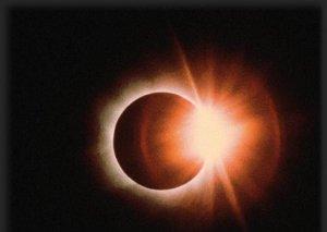 Bu gün baş verən Günəş tutulmasının havanın temperaturuna təsiri olacaq? - Rəsədxanadan CAVAB