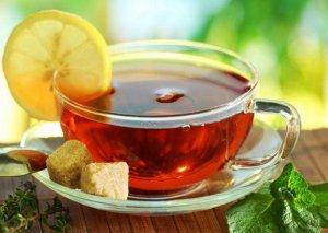 Sən demə, çayı qənd, bal və limonla içmək olmaz -