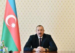 Prezidentin Azərbaycanı qarışdırmaq istəyənlərə kodlu mesajı