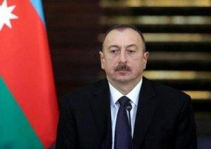 Azərbaycan prezidentinin Rusiyaya səfərinin vaxtında dəyişiklik olub