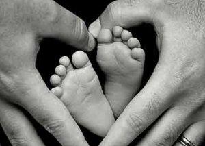 Türkiyədə əhalinin 30 faizini uşaqlar təşkil edir və hər 2 uşaqdan biri qeysəriyyə ilə doğulur