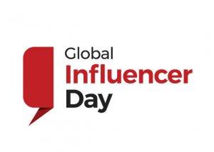 """""""Global İnfluencer Day"""" 27-28 oktyabrda Bakıda həyata keçiriləcək"""