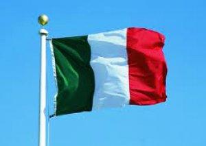 İtaliyanın Aİ məsələləri üzrə naziri ittiham olunur