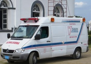 Kubada ağır yol qəzası: 40-a yaxın yaralı