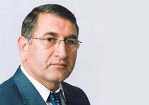 Deputat: Fransada Heydər Əliyev Fondu tərəfindən keçirilən tədbirlər iki ölkənin humanitar sahədə əlaqələrinin daha da dərinləşməsinə yönəlib