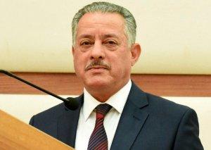Aydın Quliyev: Fransanın iri şirkətlərinin Azərbaycana marağının artması ölkəmizin reallıqlarına söykənir