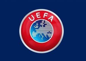 UEFA Asim Xudiyevi Ermənistan klubunun oyununa hakim-inspektor təyin etdi