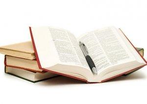Azərbaycan dilinə yeni daxil olan 2650 söz müəyyən edilib