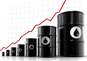Azərbaycan neftinin 1 bareli 75 dolları ötüb