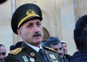 """Şair Ramaldanov: """"Ordumuz Qarabağı 10 günə düşməndən təmizləyə bilər"""""""