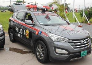 Peruda xəstəxanada partlayışlar: 20 yaralı