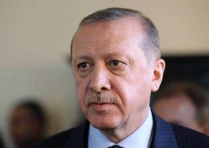 Ərdoğan: Türkiyə yeni hərbi xidmət sistemi yaradacaq