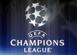 Kukesi – Qarabağ oyunu başa çatıb