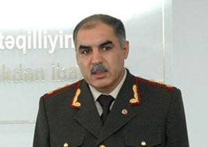 Hərbi prokuror: Erməni silahlı qüvvələrin Azərbaycan xalqına qarşı törətdiyi cinayətlərlə bağlı istintaq davam etdirilir