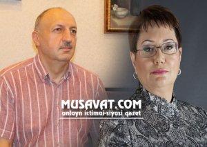 """Fərman Məmmədov: """"Mənə borcları yox idisə, niyə 250 min ödəyirdilər?"""""""
