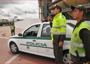 Kolumbiyada silahlı hücum nəticəsində 8 nəfər öldürülüb