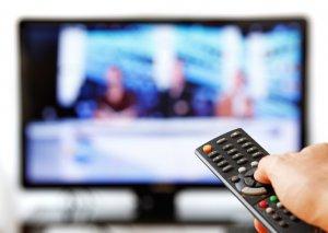MTRŞ: Qanunsuz kabel televiziyası ilə bağlı pozuntular hələ kifayət qədərdir