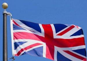 Böyük Britaniya Əfqanıstana yardım ayıracaq - 10 milyon funt sterlinq
