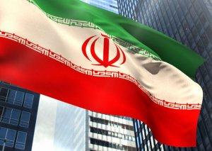 İran ABŞ-la danışıq şərtlərini açıqlayıb