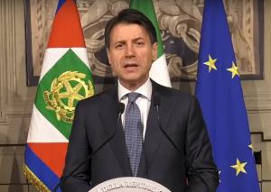 Baş nazir: TAP İtaliyanın enerji təchizatı üçün strateji layihədir