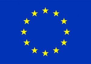 Avropa Komissiyası TANAP-ın maliyyələşdirilməsini artıracaq