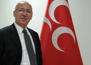 """Hasan Oktay: """"Vaşinqton Ankaradan istədiyini ala bilməyəcək"""""""