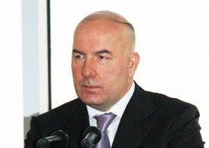Elman Rüstəmov: Tarif Şurasının nəqliyyatda qiymət artımı ilə bağlı qərarının inflyasiyaya təsiri minimal olacaq