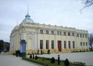 Azərbaycan Kukla Teatrı 87-ci mövsümünə hazırlaşır